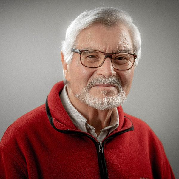 José Caiado Robalo