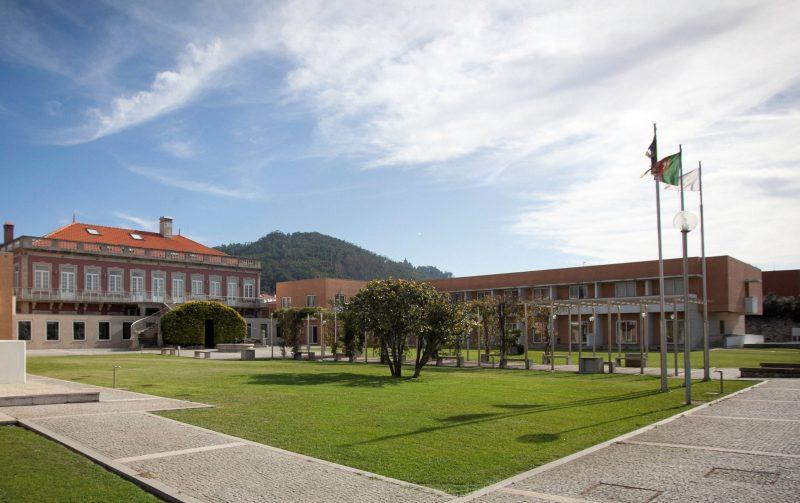 DomusVi Villa Carolina
