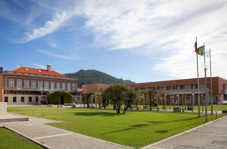 DomusVi - Viana do Castelo